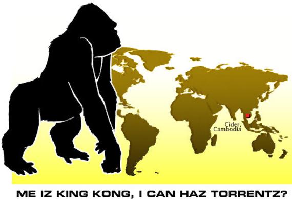 kingkongdoodle-tpb