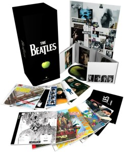 beatles_stereo_box_set